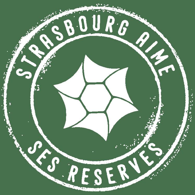 Label Strasbourg aime ses étudiants